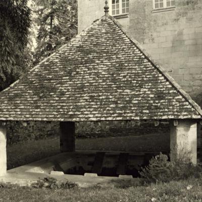Canton de Coutras