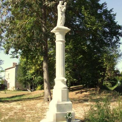 Canton de Fronsac