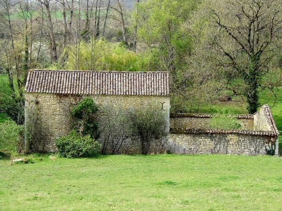 Naujan et Postiac, un magnifique patrimoine nature.