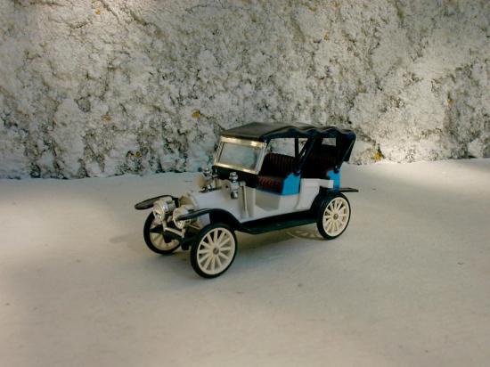 miniature, Peugeot 1928